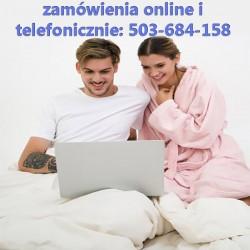 Prześcieradło nieprzemakalne na Materac 70/160